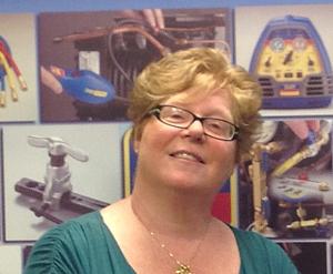 Heidi administrator