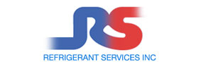 manufacturer refrigerant services and repair