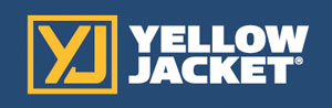 manufacturer yellow jacket service and repair
