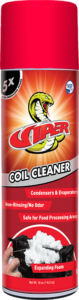 Viper Aerosol Coil Cleaner