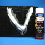 viper coil cleaner degreaser