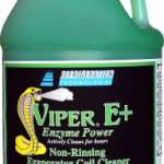 viper_eplus
