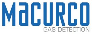 manufacturer macurco gas products