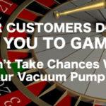 Yellow Jacket Vacuum Pump Oil